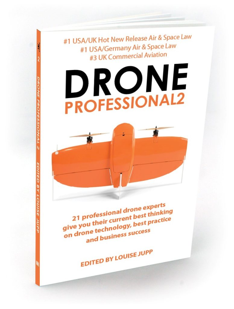 Drone Professional 2